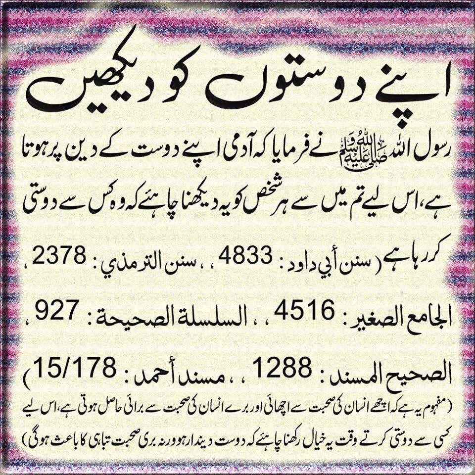 11224643_932078403542174_2413841374637528066_n.jpg