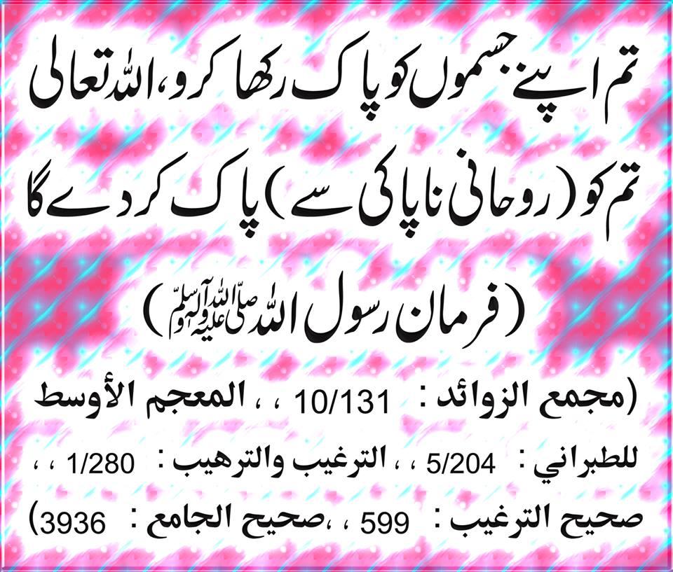 12654250_927383530663250_2516727659973391994_n.jpg