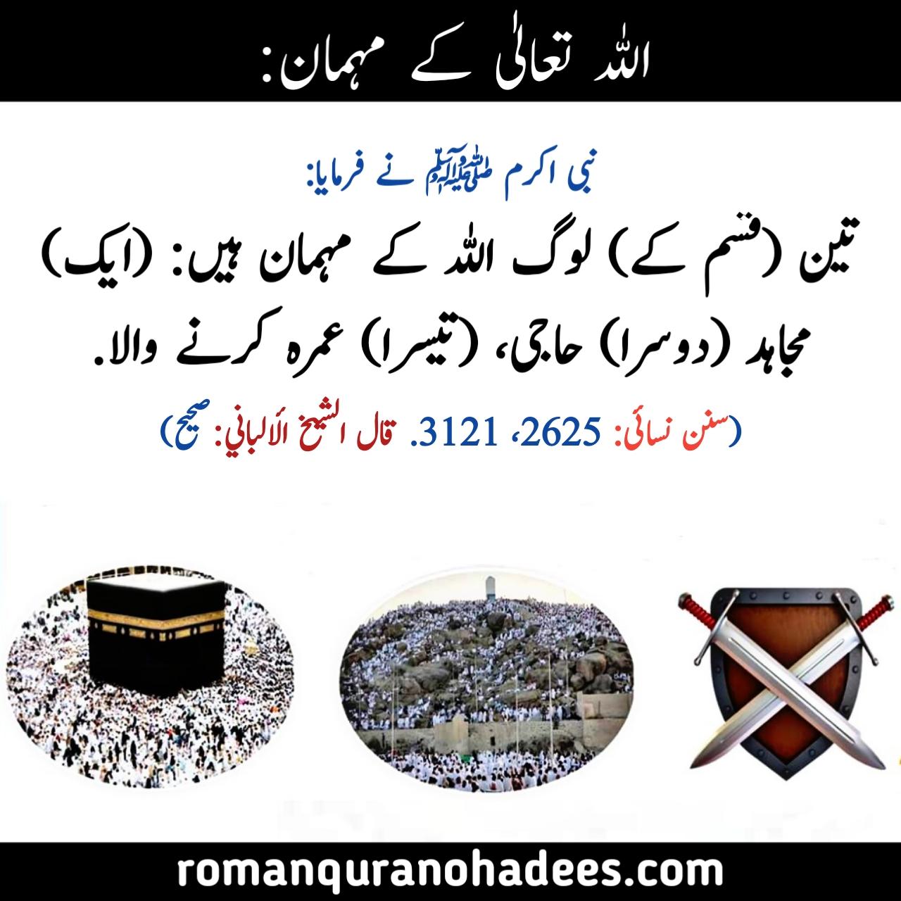 Allah ke mehmaan (Urdu).jpg