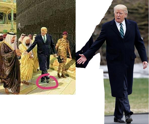 don trump.png