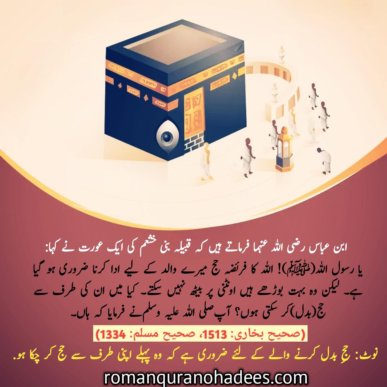Hajj e Badal (Urdu).jpg