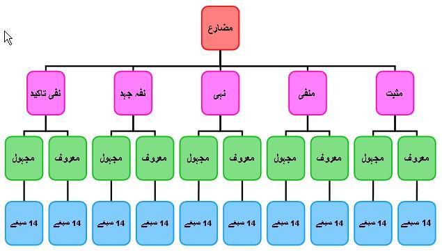 mujare chart.jpg